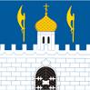 sp - Народный фронт в сергиевом посаде