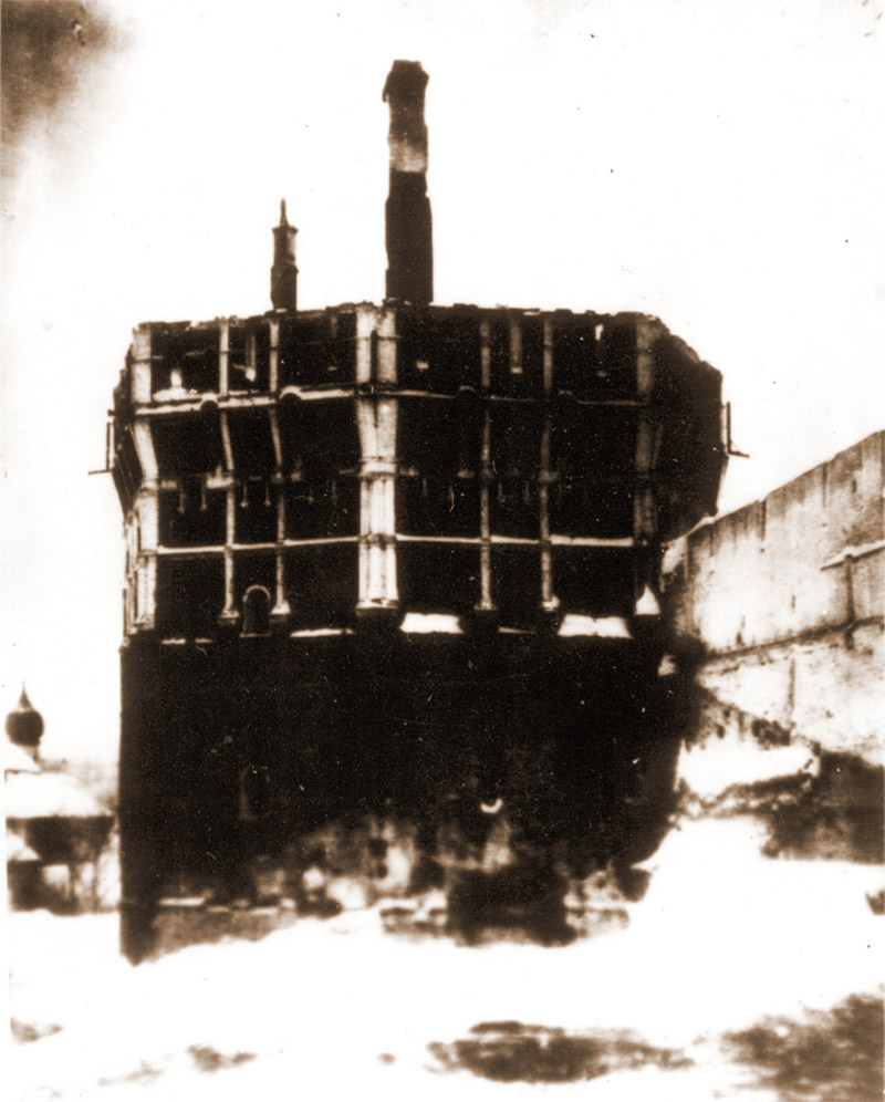 1920-4 (1)