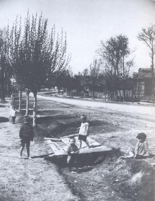 1937-3
