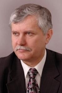 Захаров Виктор Васильевич