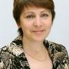 Горшкова Ирина Васильевна