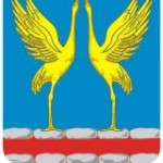Сельское поселение Шеметовское