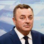 Вохменцев Алексей Владимирович