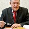 Сухов Вячеслав Григорьевич