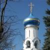 Духовская церковь (1476)