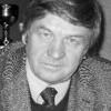 Кокшаров Олег Михайлович