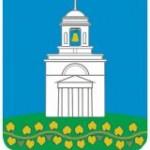 Сельское поселение Лозовское