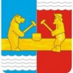 Городское поселение Богородское