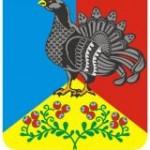 Сельское поселение Селковское
