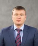 Корощенко Владимир Валентинович
