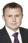 Колганов Виктор Петрович