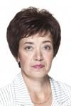 Кабанова Елена Викторовна