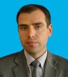 Соломатин Павел Алексеевич