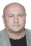 Волков Виктор Викторович