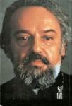 Мень Александр Владимирович