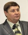 Пушкарев Роман Геннадьевич