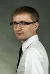 Трофимов Андрей