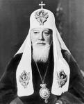 Алексий I (Симанский Сергей Владимирович)