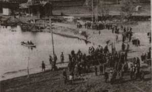 1914(2)