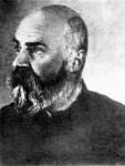 Олсуфьев Юрий Александрович