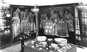 Sergiyevskiy-s-1930-g.-–-Zagorskiy-gosudarstvennyy-istoriko-khudozhestvennyy-bytovoy-i-antireligioznyy-muzey-300x187