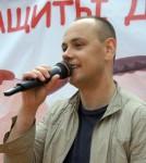 Мардасов Андрей Игоревич