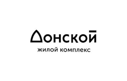 ЖК «Донской»