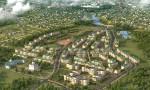 Городской квартал «Троицкая слобода»