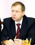 Соколов Сергей Борисович