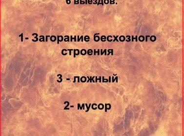 479f0e10d67fd2e466971f1fffb0c049