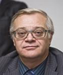 Илюшин Сергей Александрович