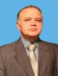 Шмигировский Владимир Дмитриевич