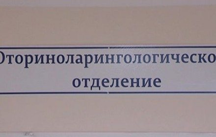 8d6ab10f89af2223208e4e8e0ec32c5f