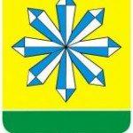 На фото Поселения Сергиево-Посадского района изображение