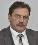 Дроздов Сергей Николаевич