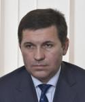 Проценко Владимир Борисович