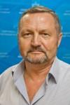 Ульянов Александр Иванович