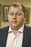 Смирнов Аркадий Николаевич