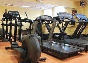 fitnes-klub-fresh-fitness-1_290x290_b86