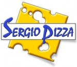 Sergio Pizza (Сержио пицца)