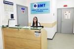 Центр МРТ диагностики и урологии