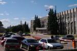Совет депутатов города Сергиев Посад