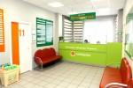 «Парацельс», центр здоровья