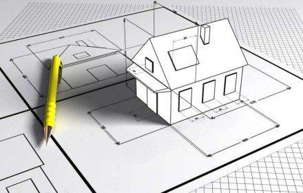 Бисстрой строительство домов под ключ не дорого