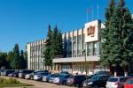 Совет депутатов Сергиево-Посадского муниципального района