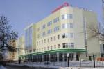 Общественная палата Сергиево-Посадского района