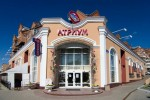 «Егорка», центр творческого развития