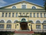 «Старая гостиница лавры»