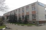 ОГИБДД УМВД РФ по Сергиево-Посадскому району