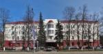 Местное отделение партии «Единая Россия»